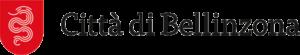 Logo Città di Bellinzona